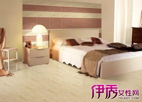 卧室地板砖效果图|life.yxlady.com-伊秀生活小常识