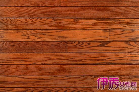 【仿木地板瓷砖】【图】仿木地板瓷砖性价比