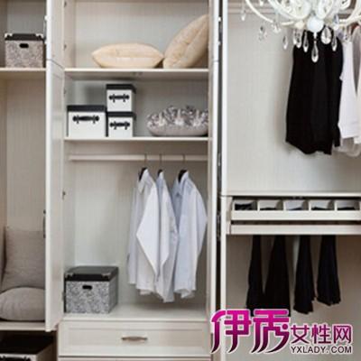 【欧式衣柜图片】【图】欧式衣柜图片分享