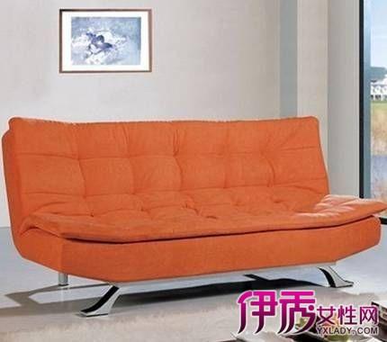 小型欧式皮沙发