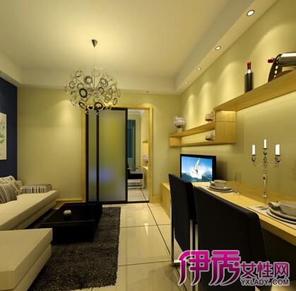 【单身公寓快题设计】【图】单身公寓快题设计图介绍