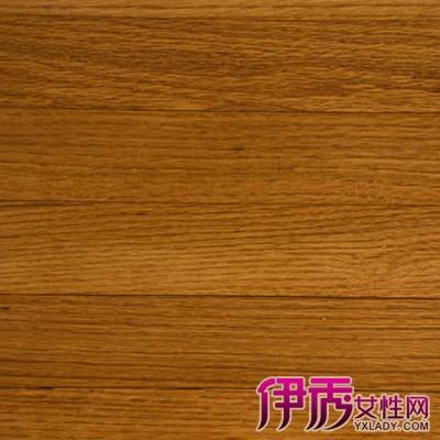 【木板材质】【图】木板材质用哪种木好?
