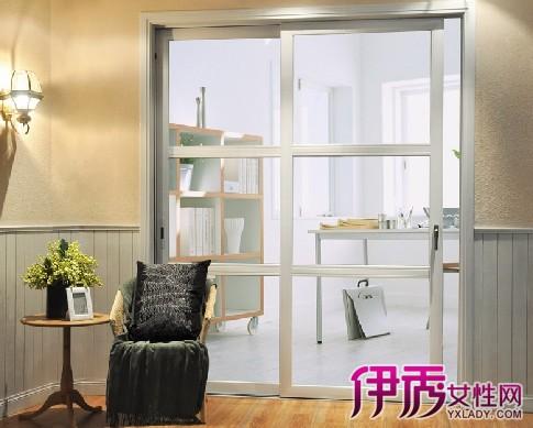 【厨房吊滑门效果图】【图】厨房吊滑门效果图展示