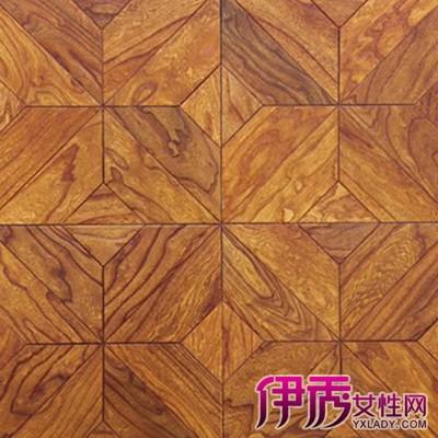强化木地板,实木复合地板