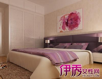 【图】女生卧室设计图片欣赏 教你学会如何装饰及装修卧室