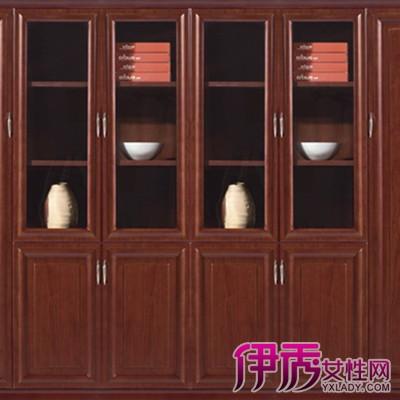 【图】文件柜和更衣柜图片展示
