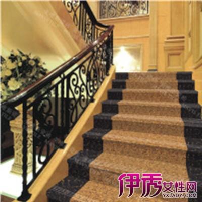 【楼梯踏步板瓷砖图片】【图】楼梯踏步板瓷砖图片