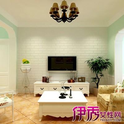 沙发背景墙,公司形象墙,中欧式中堂画,酒店大堂装饰,高档