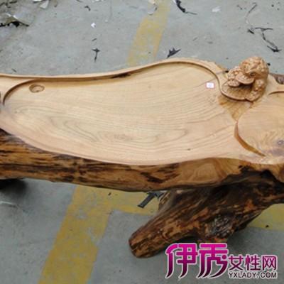 【木雕茶几图片大全】【图】木雕茶几图片大全展示