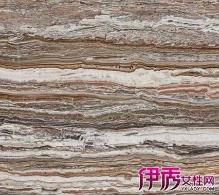 【木纹大理石贴图】【图】木纹大理石贴图素材展示