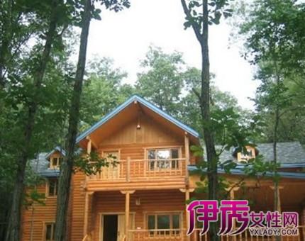 搜索别墅屋顶造型有哪些 最耐久及环保的屋面产品