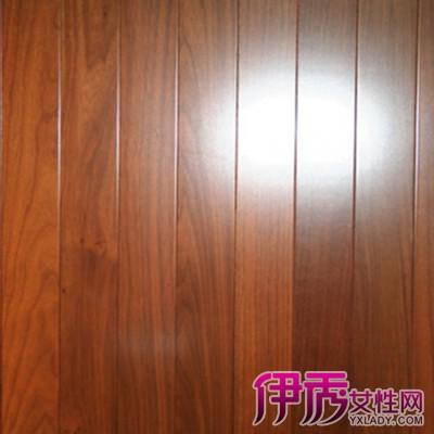 柚木地板材质贴图