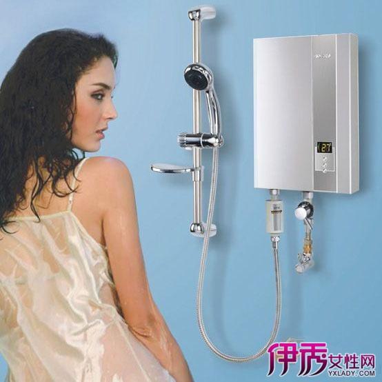 【电热水器结构图】【图】电热水器结构图片欣赏