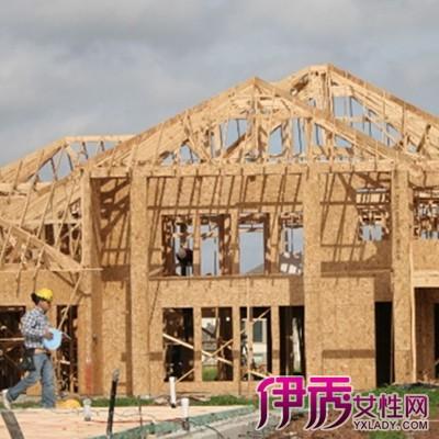 【图】木房子别墅图片欣赏 别墅风格大搜罗