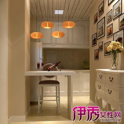 【图】进门靠墙鞋柜效果图展示 进门鞋柜一般多高?
