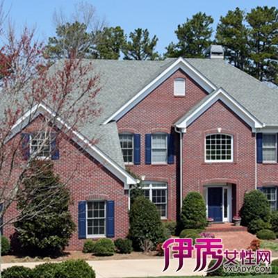 【别墅琉璃瓦屋顶造型】【图】漂亮的别墅琉璃瓦屋顶