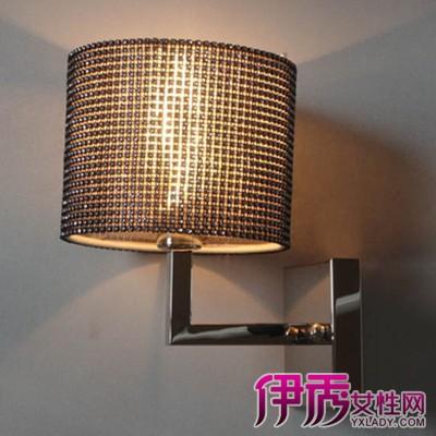 【图】新中式壁灯图片大全 教你如何选购壁灯