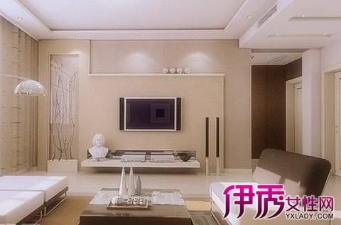 【欧式瓷砖电视背景墙】【图】欧式瓷砖电视背景墙