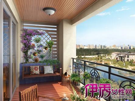 【农村房屋阳台设计图】【图】农村房屋阳台设计图
