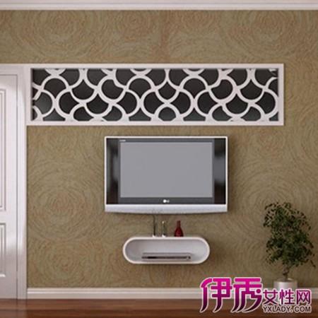 【欧式硅藻泥电视背景墙】【图】欧式硅藻泥电视背景