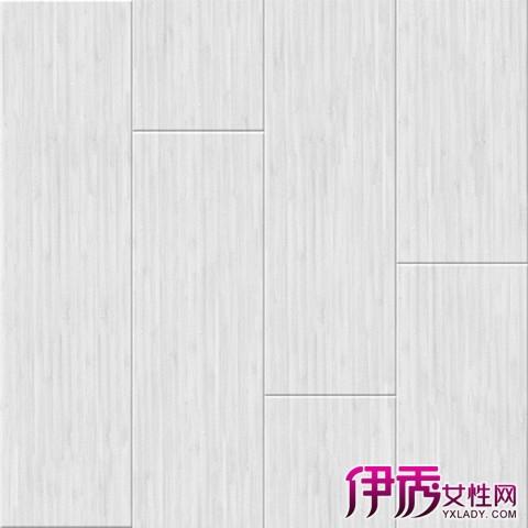 【白色木地板贴图】【图】鉴赏白色木地板贴图