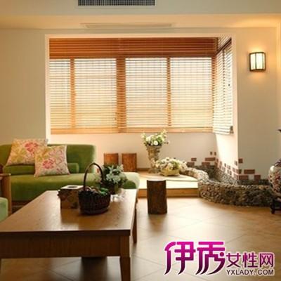【图】客厅地板砖效果图大全 为你提供多样选择