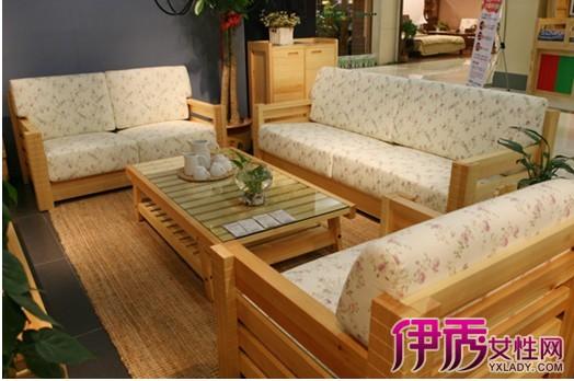 【现代实木沙发】【图】现代实木沙发的制作方法