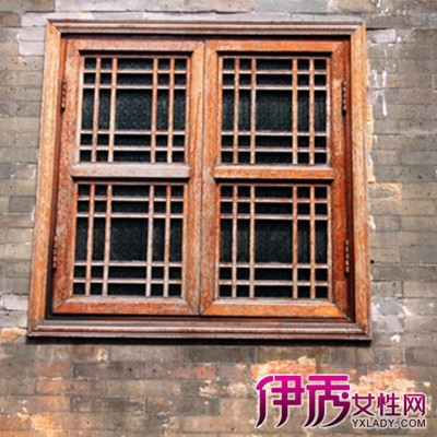 【中式窗户】【图】展示中式窗户图片