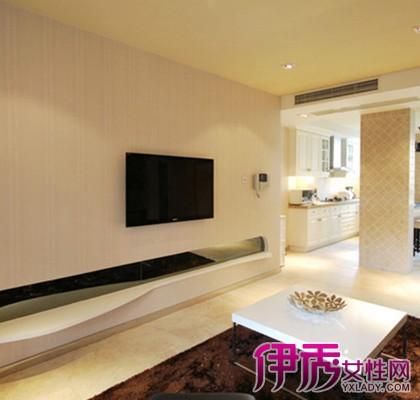 【木工做的电视柜效果图】【图】揭秘木工做的电视柜