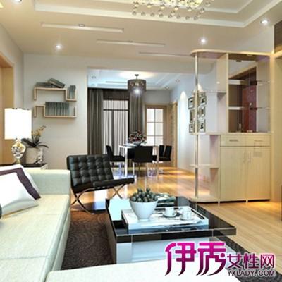 【图】楼房装修设计效果图欣赏 装修的8大风格推荐