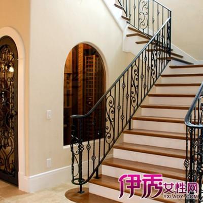 【农村楼房楼梯设计图】【图】农村楼房楼梯设
