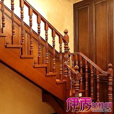 【农村楼房楼梯设计图】【图】农村楼房楼梯设计图