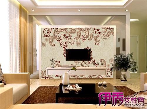 【欧式客厅背景墙】【图】欧式客厅背景墙图片展示