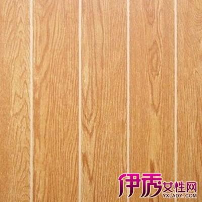 展示仿木地板瓷砖贴图图片 盘点其9个优点
