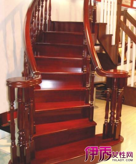 【半圆楼梯设计图】【图】赏析半圆楼梯设计图