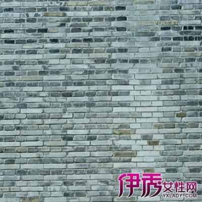 【中式青砖贴图】【图】现代时尚的中式青砖贴图