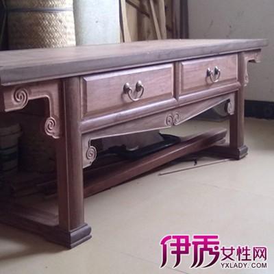 【木工做的电视柜】【图】木工做的电视柜图片赏析