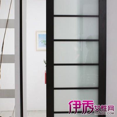 【图】洗手间门装修效果图展示 介绍卫生间6大风水注意事项