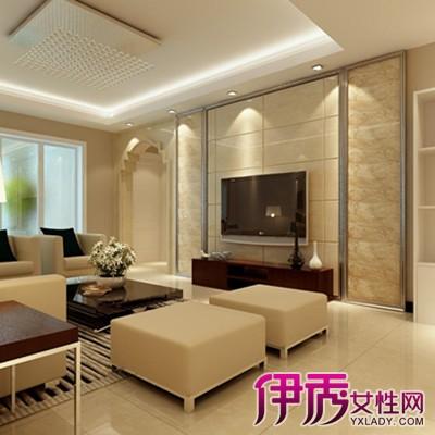【白色瓷砖贴图素材】【图】白色瓷砖贴图素材图片