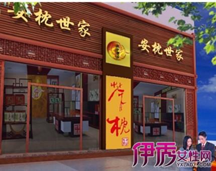 【饭店门头装修效果图】【图】现代饭店门头装修效果
