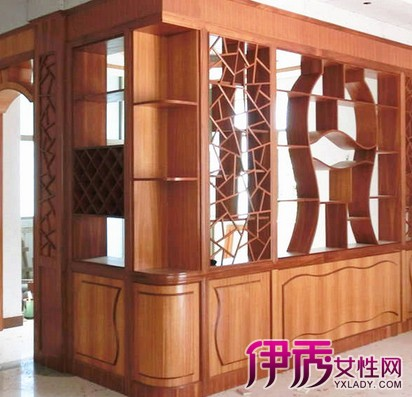 【木工现场制作衣柜】【图】告诉你木工现场制作衣柜