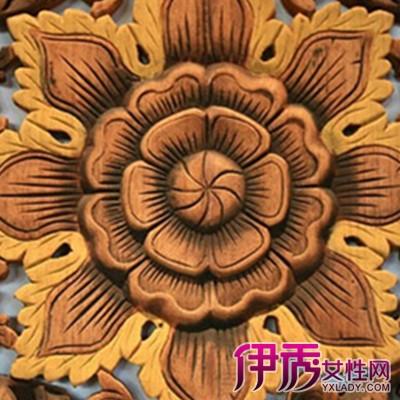 【木雕工艺品】【图】木雕工艺品图片大全