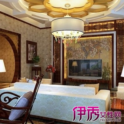 背景墙是一种装饰于家庭客厅电视,玄关,沙发,卧室墙等的家庭装修艺术