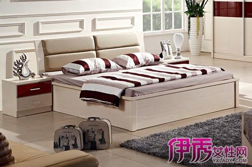 【图】高箱床安装示意图 详细步骤让你分分钟上手