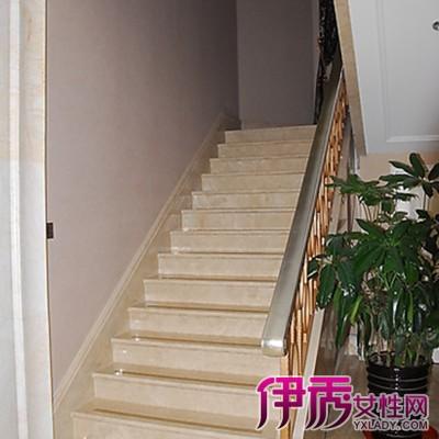 【大理石台阶】【图】展示大理石台阶图片