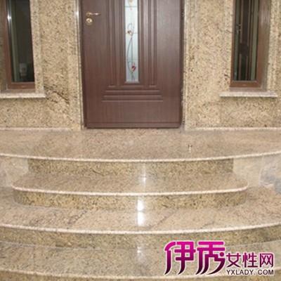 木地板砖做台阶怎么收口
