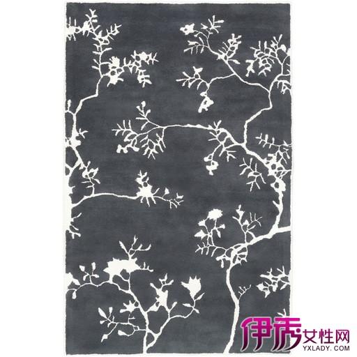 【新中式客厅地毯贴图】【图】新中式客厅地毯贴图