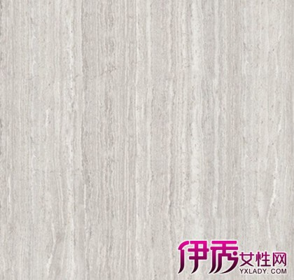 【图】小编为你详解意大利灰木纹大理石 纹路均匀材质光泽优雅