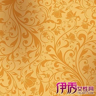 【奢华欧式墙纸贴图】【图】奢华欧式墙纸贴图图片