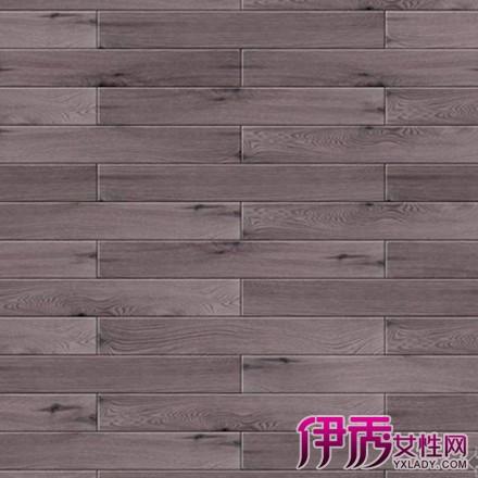 【木地板材质贴图】【图】木地板材质贴图图片介绍